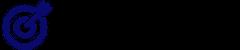 rentironeueslogoklein